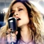 Анна Висси — греческая Мадонна