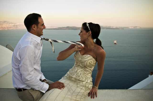 за грека знакомства замуж