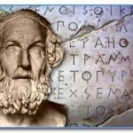 Греческий язык — учить или не учить? И как учить?