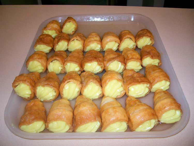 рецепты сладостей в мультиварке рецепты с фото