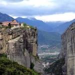 Экскурсии по Греции с Excursio.gr
