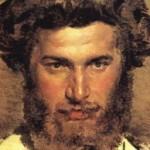 Русский грек художник Куинджи