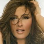 Греческая певица Елена Папаризу, или привет из Швеции