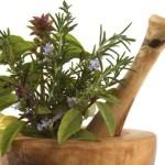 Волшебные ароматы греческих специй
