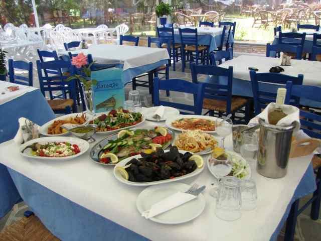 grecheskaya-taverna