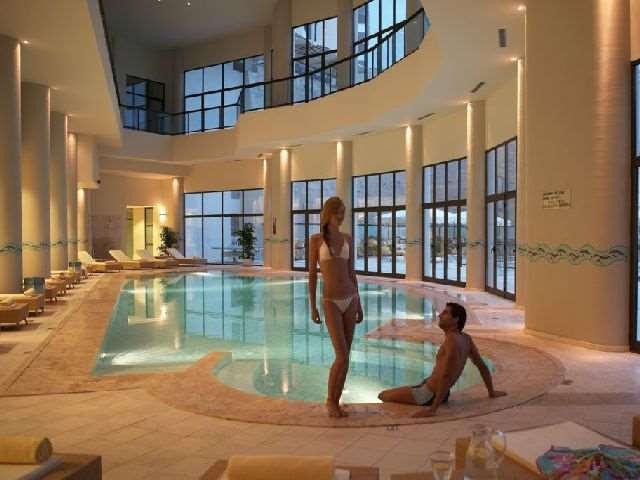 Ikos Оceania_Club_Spa_Hotel