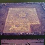 Древний Олинфос — раскопки