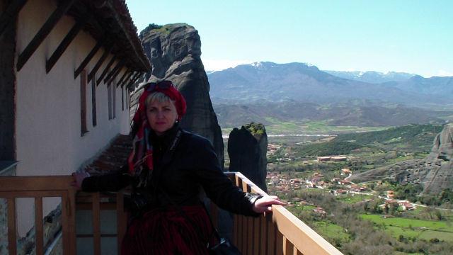 irina-dobrovolskaya