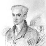 Иоаннис Каподистрия — русский грек и выдающийся политик Греции