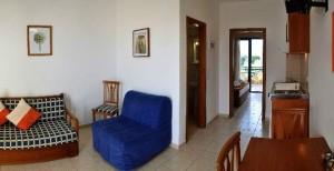 KONDILENIA S HOUSE4