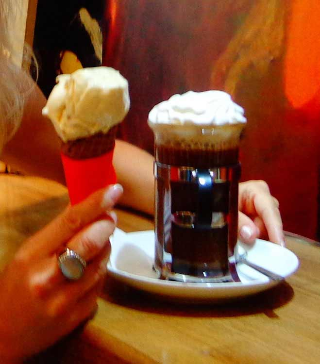 morozhenoe-mamamia-i-irish-kofe