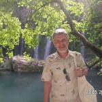 Интервью с врачом-путешественником Николаем Романовым
