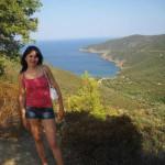 Отзывы туристов, или о поиске смысла жизни по-гречески