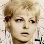 Умолк греческий соловей — Джени Вану