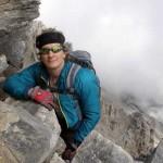 На вершину Олимпа за 21 час. Отчет Ивана Сухенко
