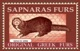 Sapnaras Furs