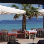 Греция для гурманов… вкуса и духа
