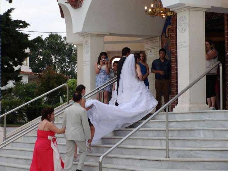 Рассказ свадьба раба фото 752-835