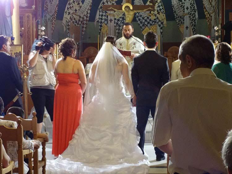 Рассказ свадьба раба фото 752-972