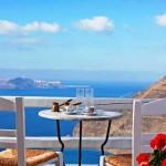 Первые итоги конкурса «Мои греческие каникулы 2014″