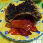 Как приготовить каре ягненка в духовке