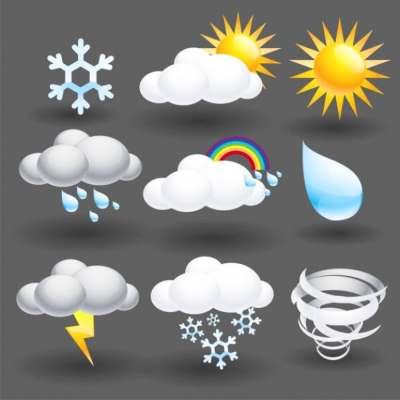 Погода на завтра ермекеевском районе