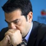 Новый премьер-министр Греции Алексис Ципрас — кто он?