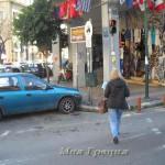 Какие люди эти греки? Взгляд русского гостя