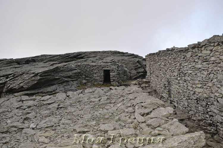 Храм Ильи Пророка