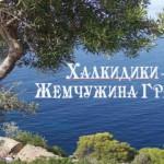 Бесплатный вебинар о Халкидики и ответы на вопросы
