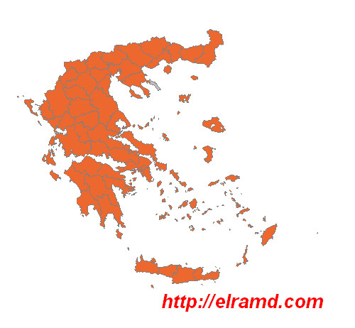 Греция голосует НЕТ