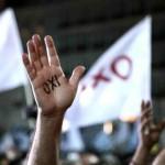Референдум в Греции — результаты и выводы