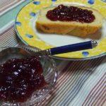 Сливовый джем — самый простой рецепт