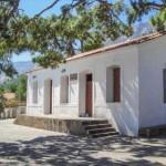 Остров Икария: история, обычаи, долгожители