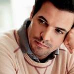 Греческий певец Нино Ксиполитас — от Робинзона до Бродяги
