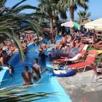 4 курорта, где лучше всего отдохнуть с ребенком на Крите