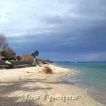 Отдых в Греции зимой — чем заняться?