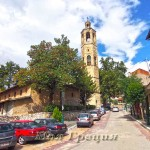 Сиатиста — город средневековых сокровищ