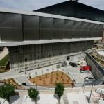 Новый Музей Акрополя — посетить обязательно!