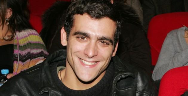 Патрикиос Костис