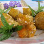 Что попробовать в Греции: топ 10 лучших блюд