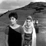 Фильмы про греческую мифологию: какие и почему стоит посмотреть?