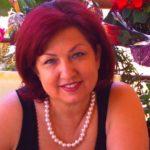 Джульетта Жилова