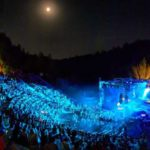 Фестиваль Кассандры 2016 — программа