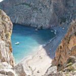 Халкидики или Крит: что лучше для отдыха?