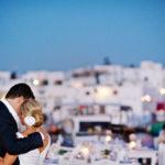Ваша идеальная свадьба в Греции. Превращение мечты в реальность