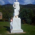 Великий Аристотель и факты его жизни
