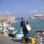 Изюминки Восточного Крита — что стоит посмотреть путешественнику