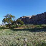 Древний Тиринф, Греция — наследство тысячелетий