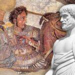 Размышления о роли Аристотеля в истории